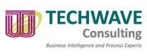 Techwave_Consulting_tcm16-93234.jpg