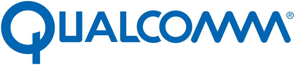 qualcomm-logo_0.png