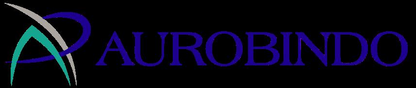 aurobindo pharma.png