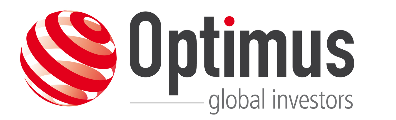OPTIMUS GLOBAL INVESTORS | Commercial Property and Alternative Investments