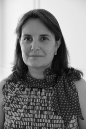Marta Menendez Senovilla - Optimus Global Investors - Commercial Real Estate and Alternative Investments