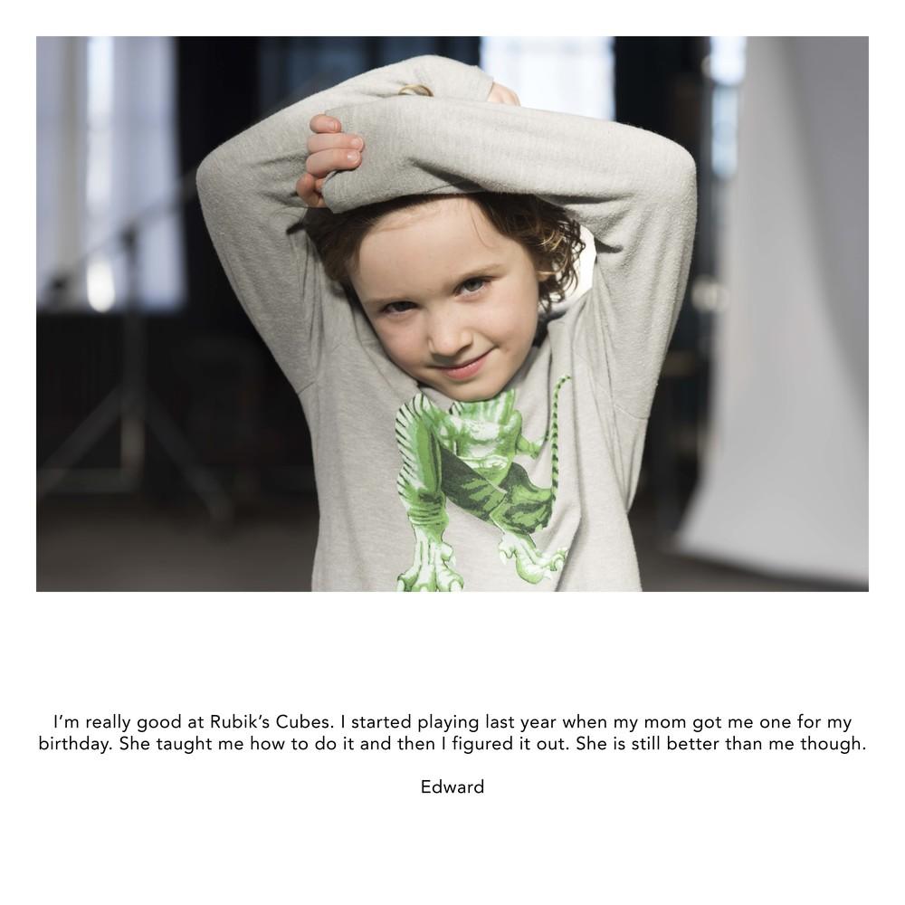 001-Edward.jpg