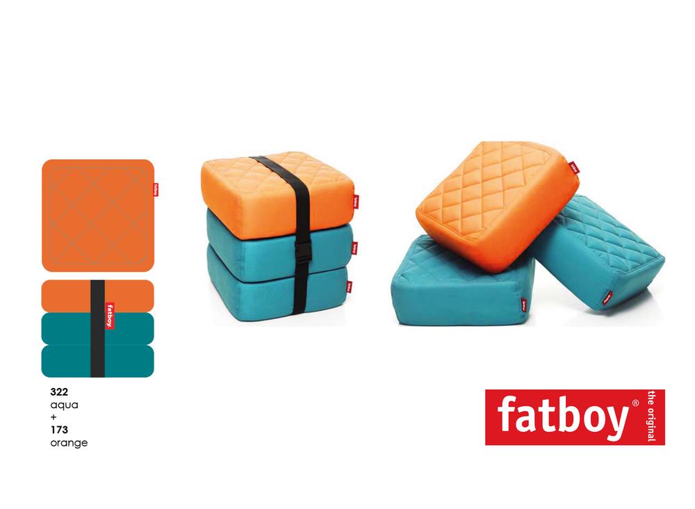 fatboy 1.jpg