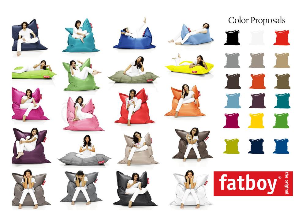 fatboy 2.jpg