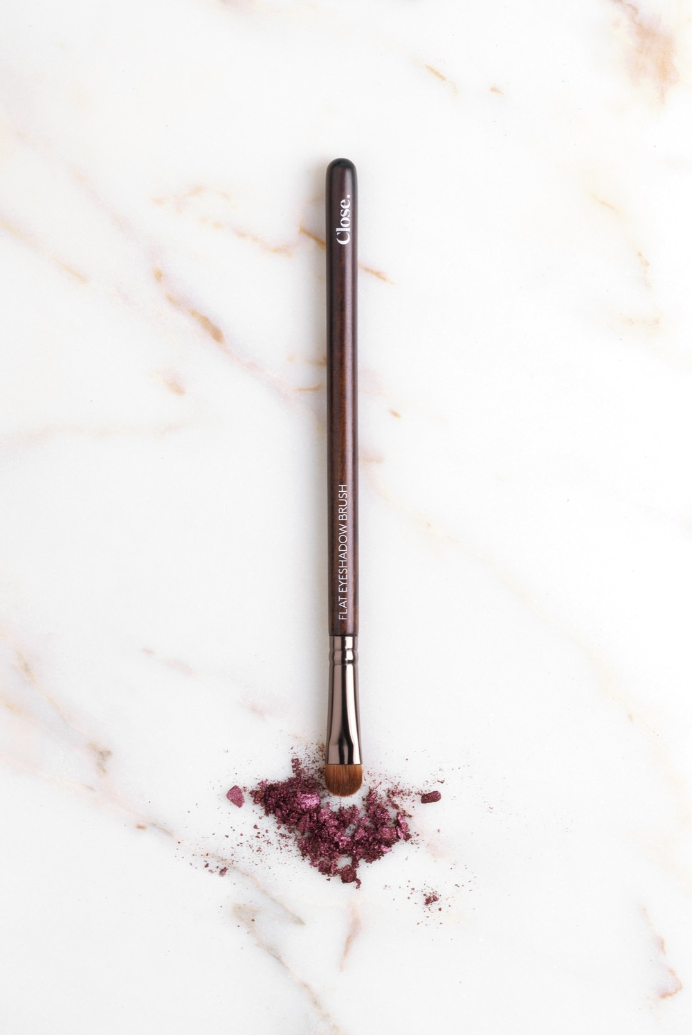 Flat eyeshadow brush_0033.jpg