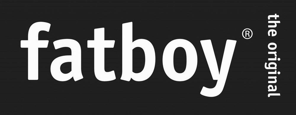 fatboy .jpg