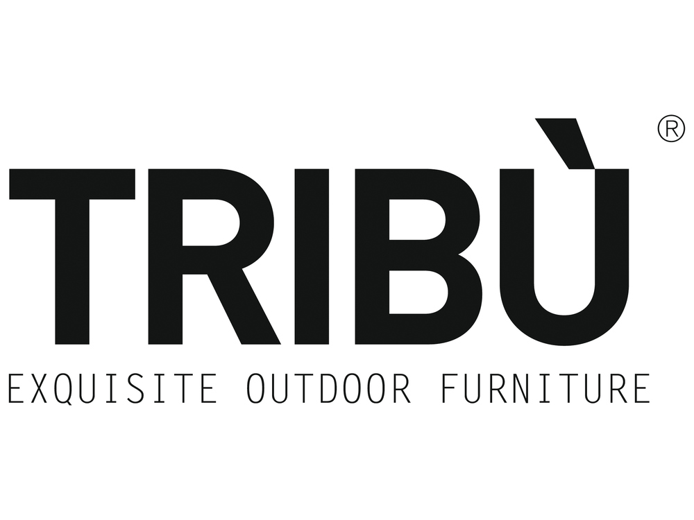 Tribu-Outdoor-zwart2.jpg
