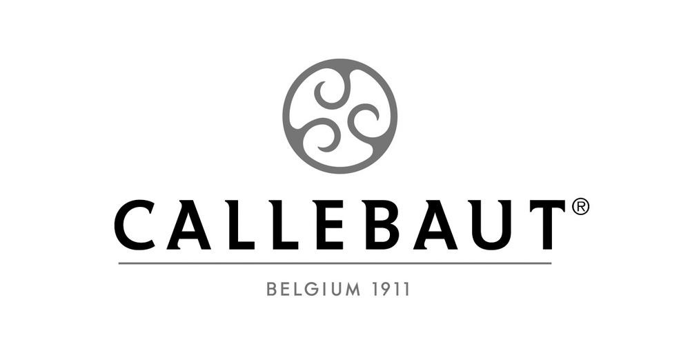 facebook-logo-callebaut.jpg