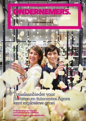 Klik op de cover om het artikel te openen.