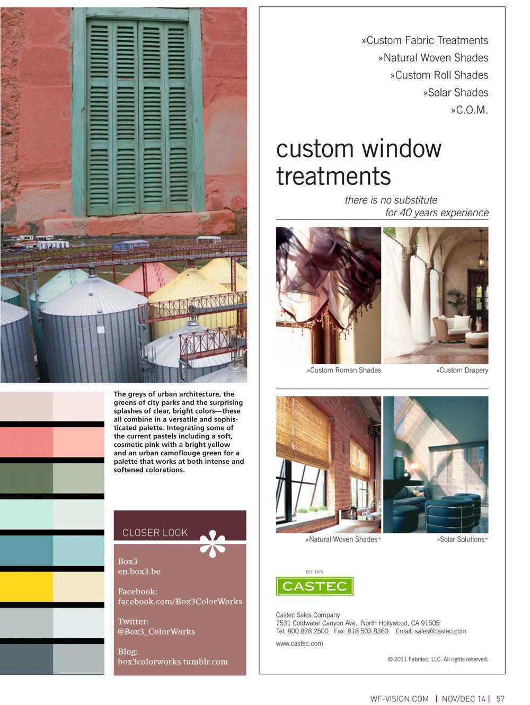 Vision_NovDec14_Box3-2.jpg