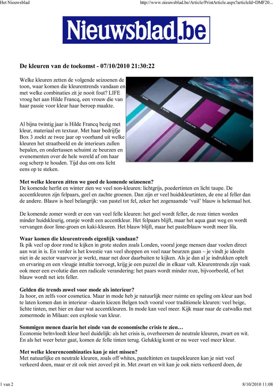 Nieuwsblad_20101007-1.jpg
