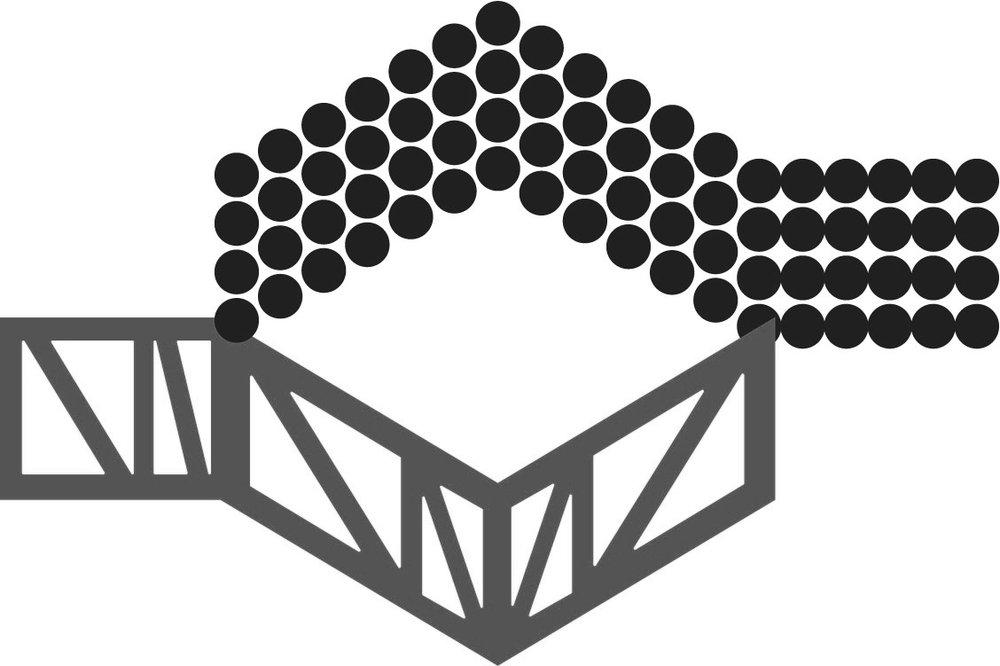 logo-variants-2016-3_0.jpg