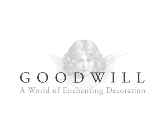 GoodWill-InStore-29Jan.jpg