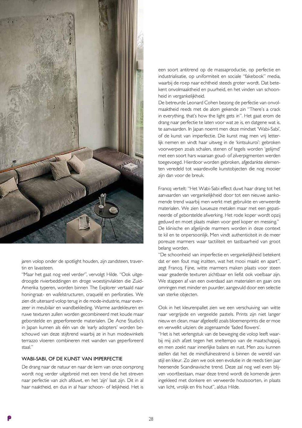 Pagina s van POLYCARO 59 NL WEBSITE-2-page-005.jpg