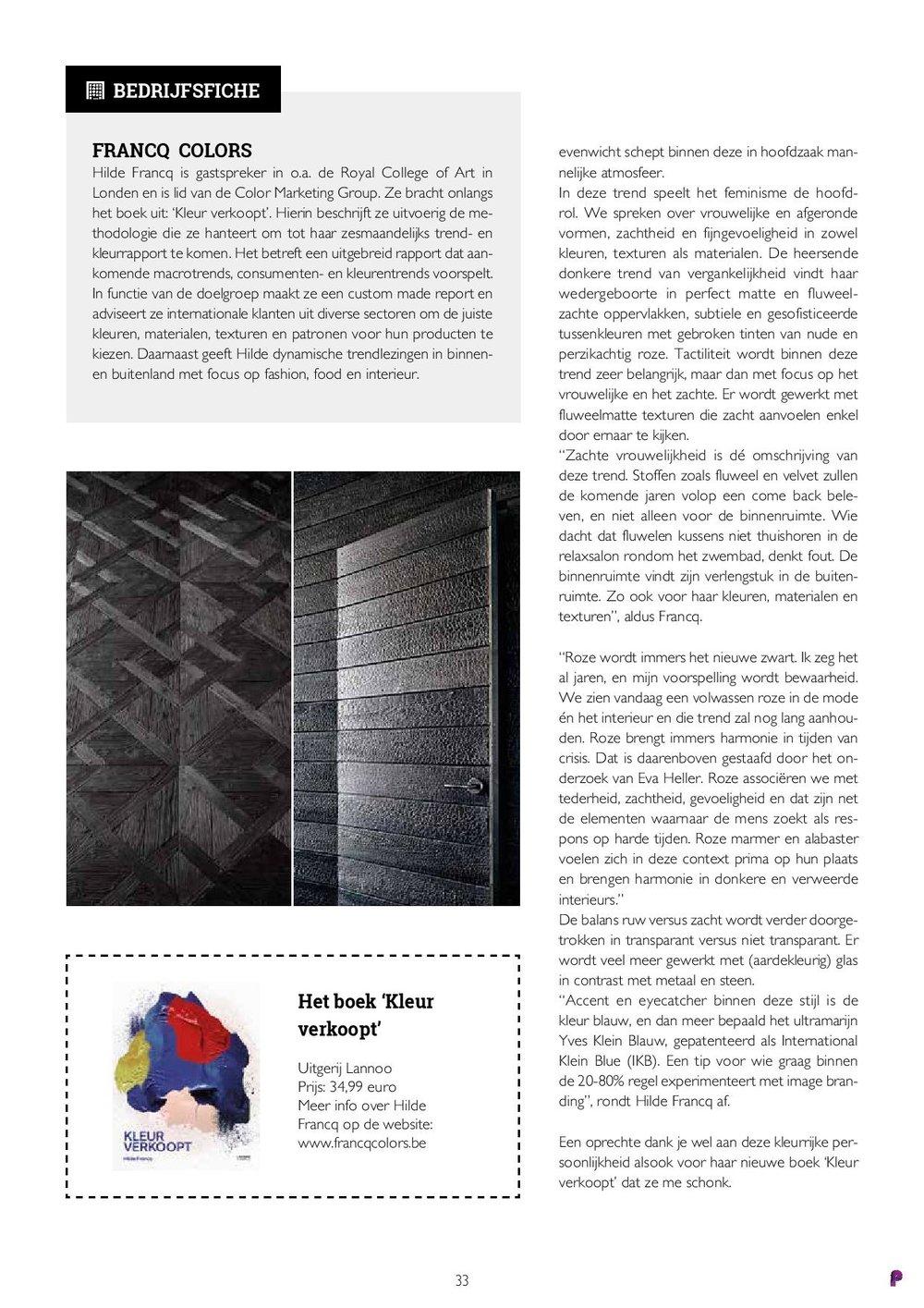 Pagina s van POLYCARO 59 NL WEBSITE-2-page-008.jpg