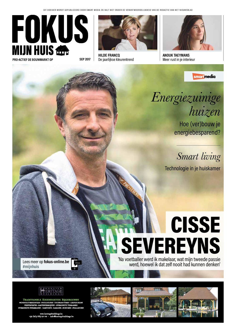 FokusMijnHuis_Sep17_LQ-page-001 (1).jpg