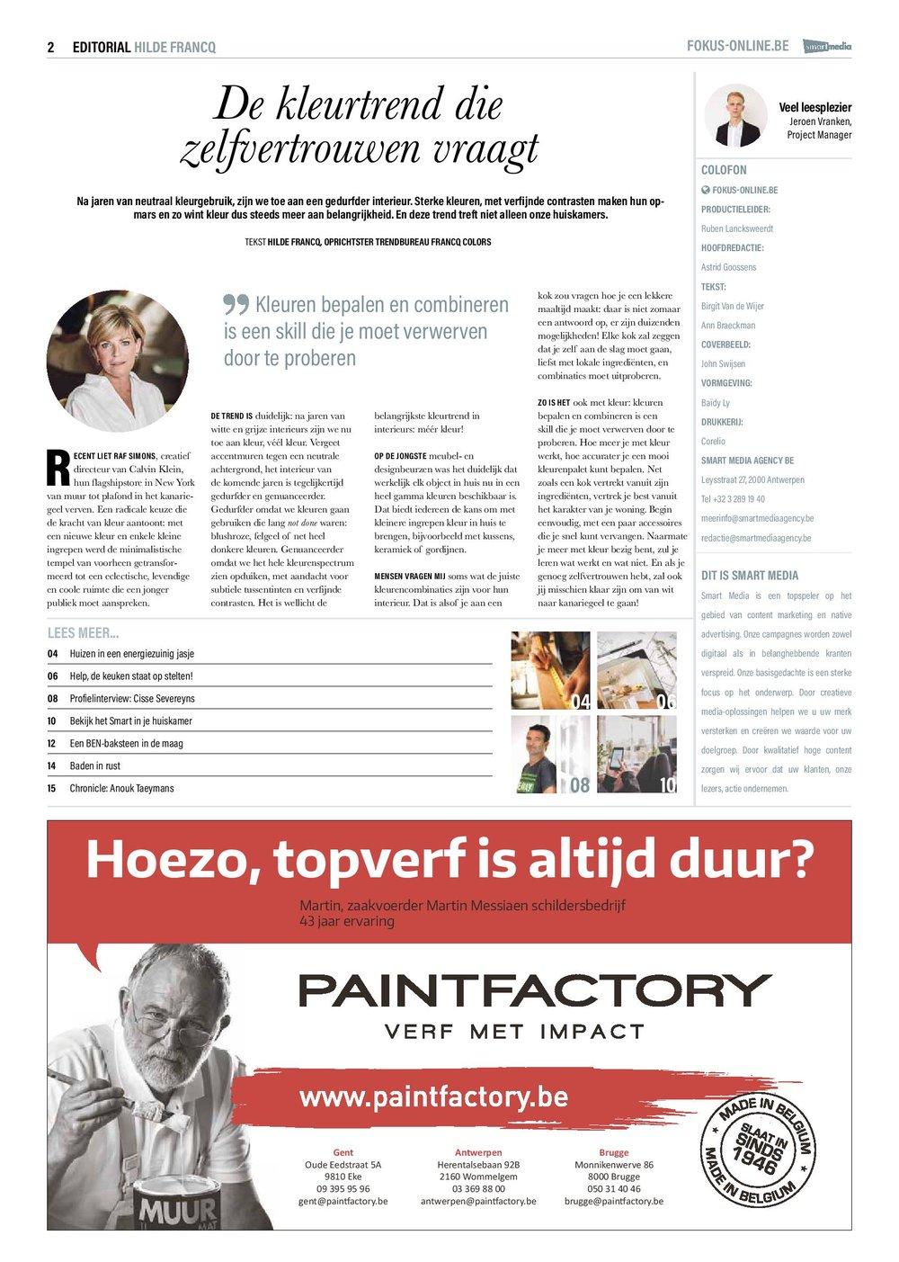 FokusMijnHuis_Sep17_LQ-page-002.jpg