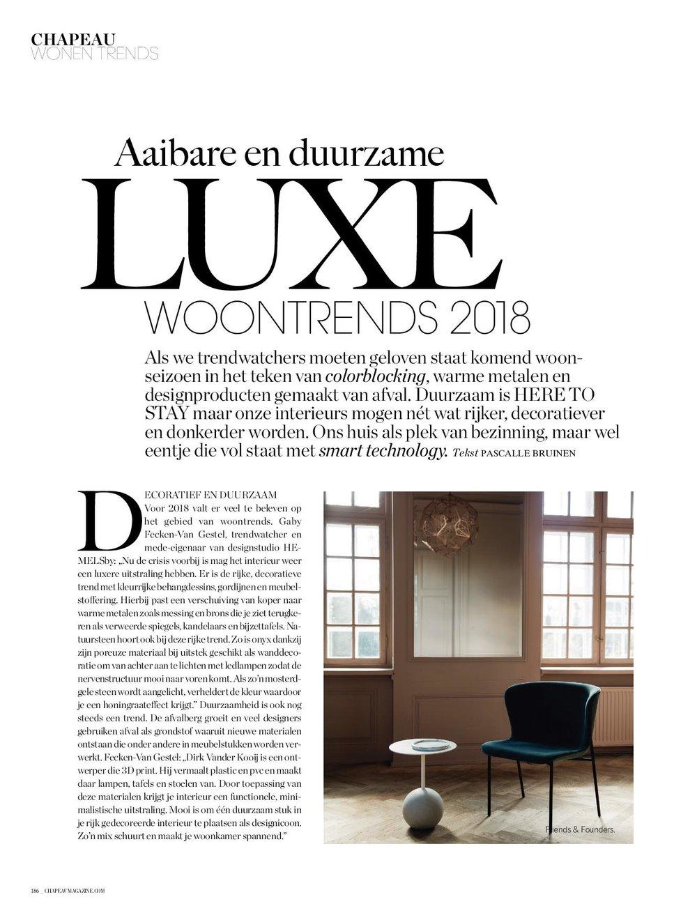 ChapeauMagazineNr5 2017 186-page-001 (1).jpg