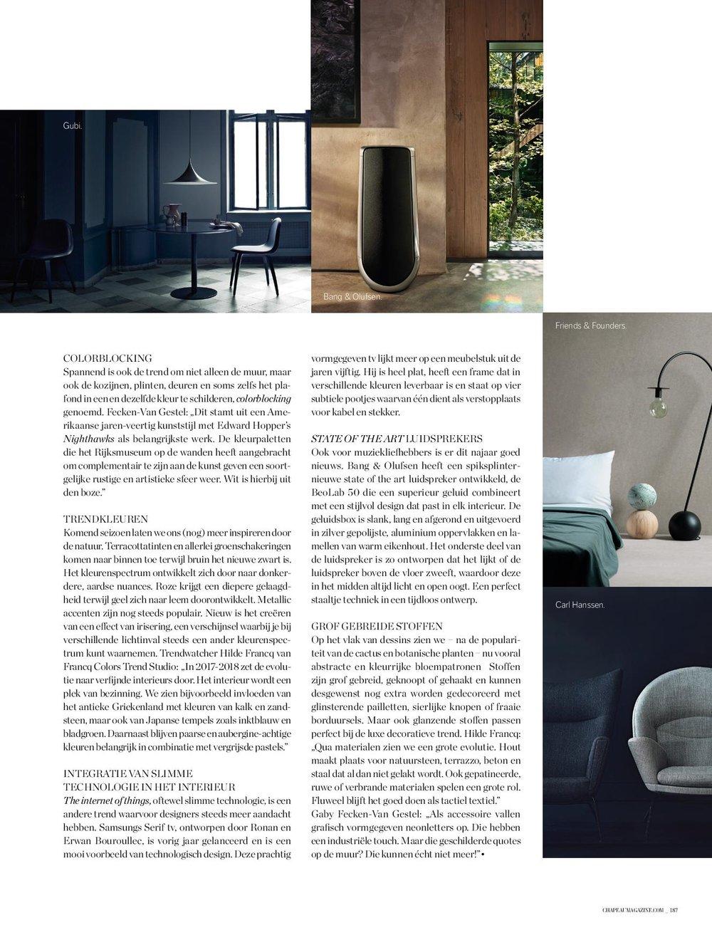 ChapeauMagazineNr5 2017 187-page-001.jpg