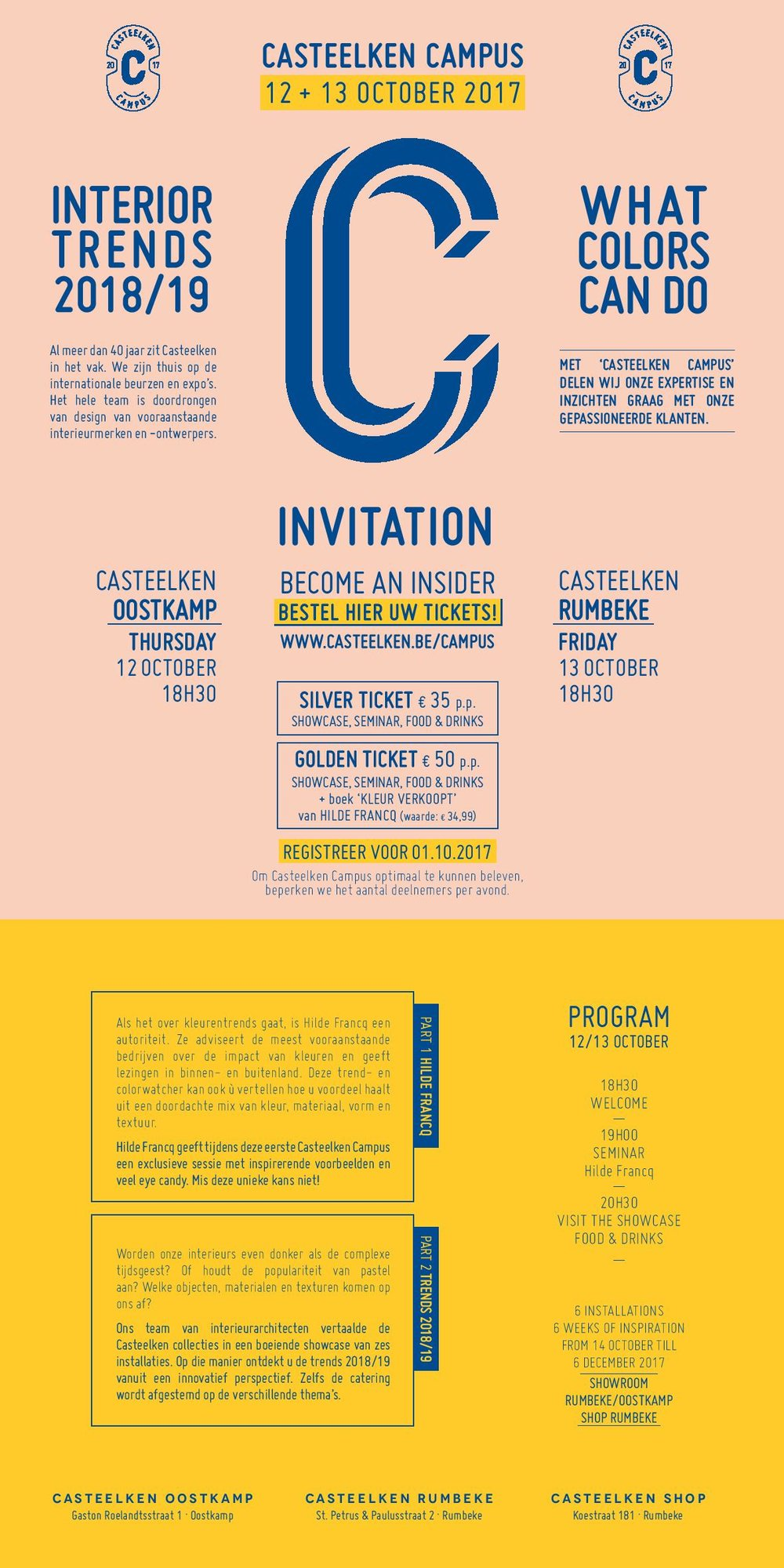 CASTEELKEN_CAMPUS_INVITATION_1-page-001.jpg