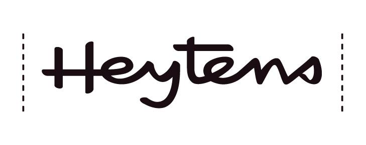 Heytens_Logo.jpg