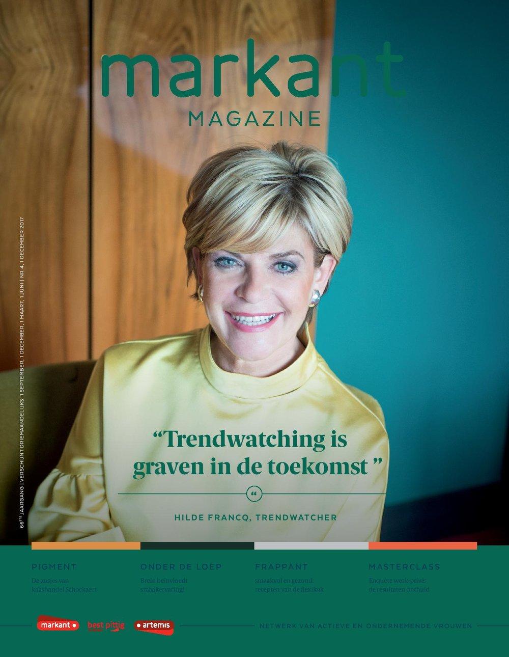 markant_December-Hilde Francq-page-001.jpg