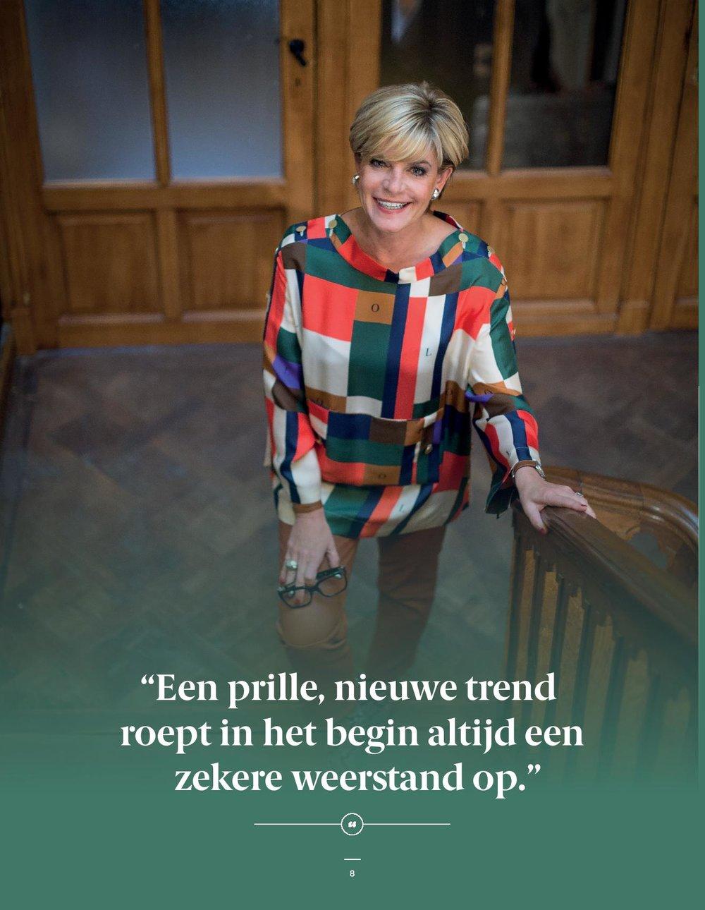 markant_December-Hilde Francq-page-002.jpg