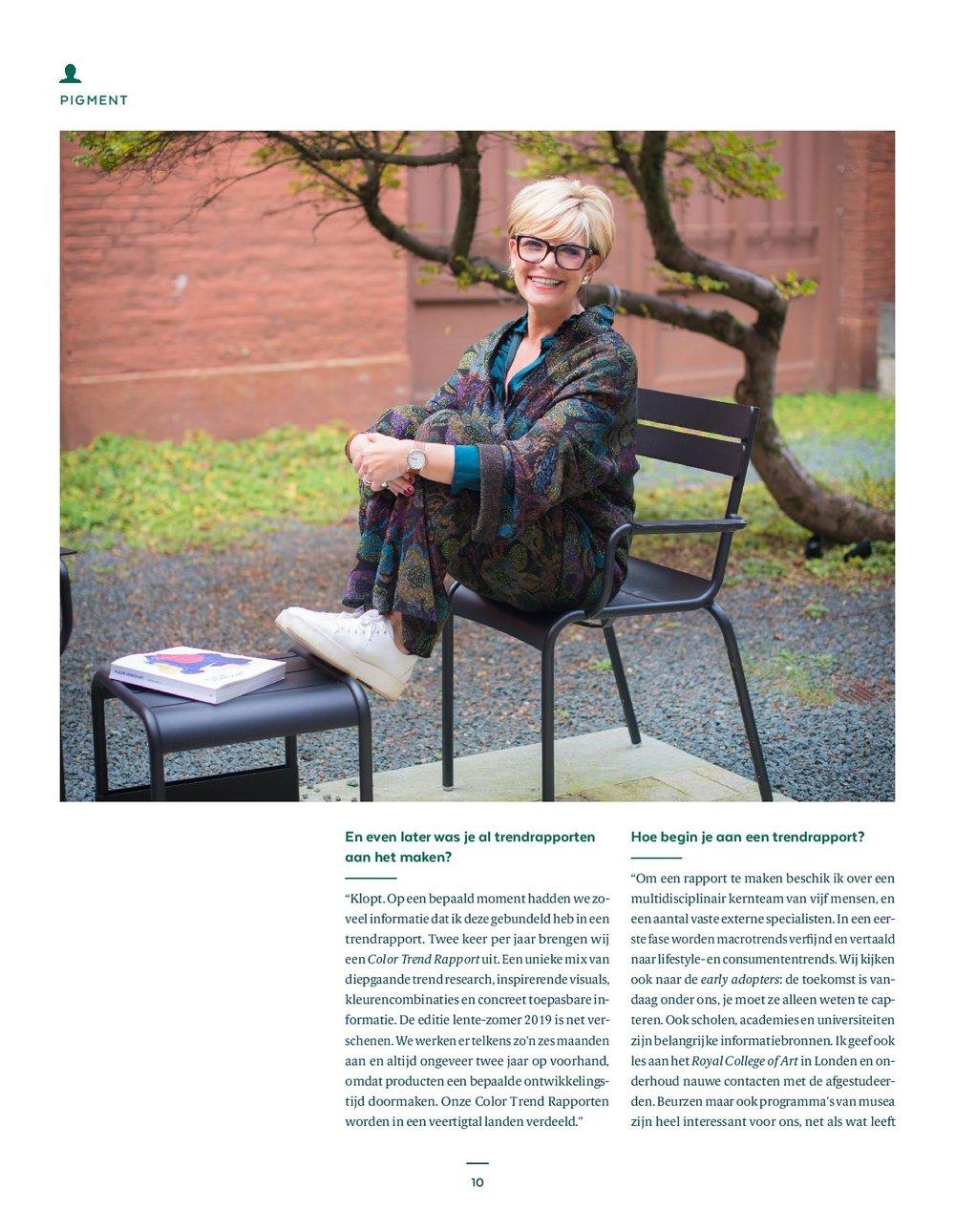 markant_December-Hilde Francq-page-004.jpg