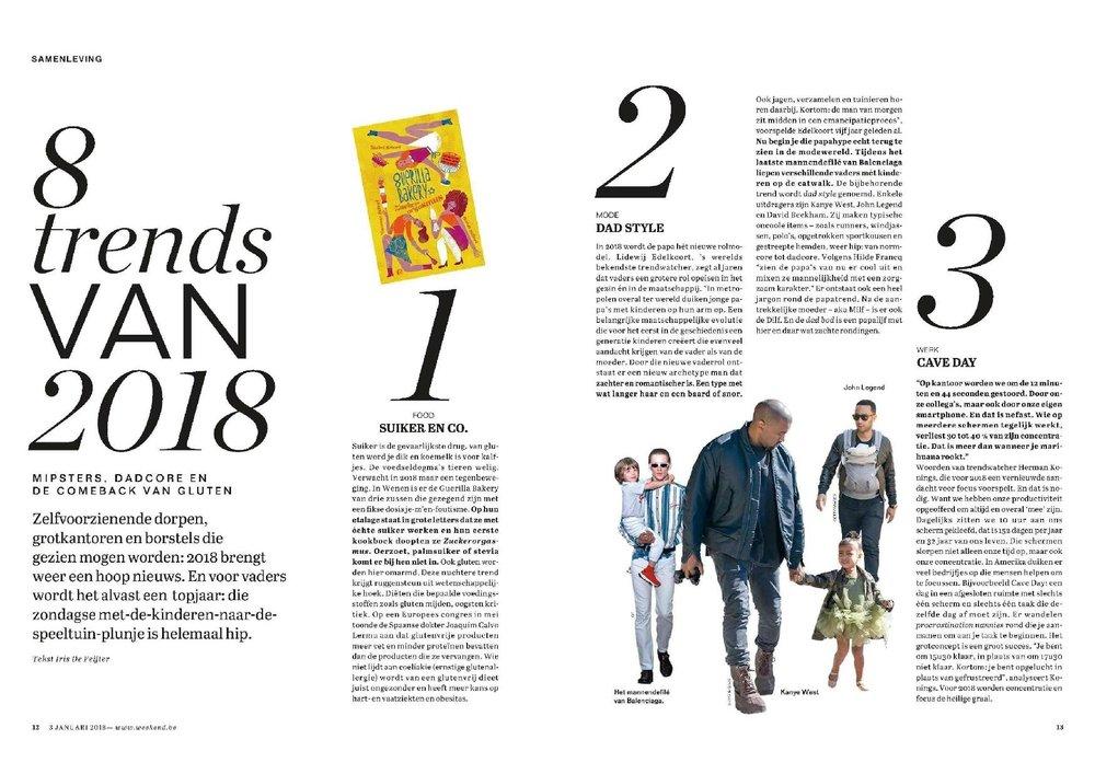 Knack Weekend 03 01 2018 Trends van 2018-page-002.jpg