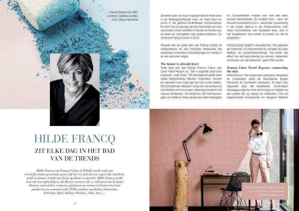 HILDE FRANCQ-page-001.jpg