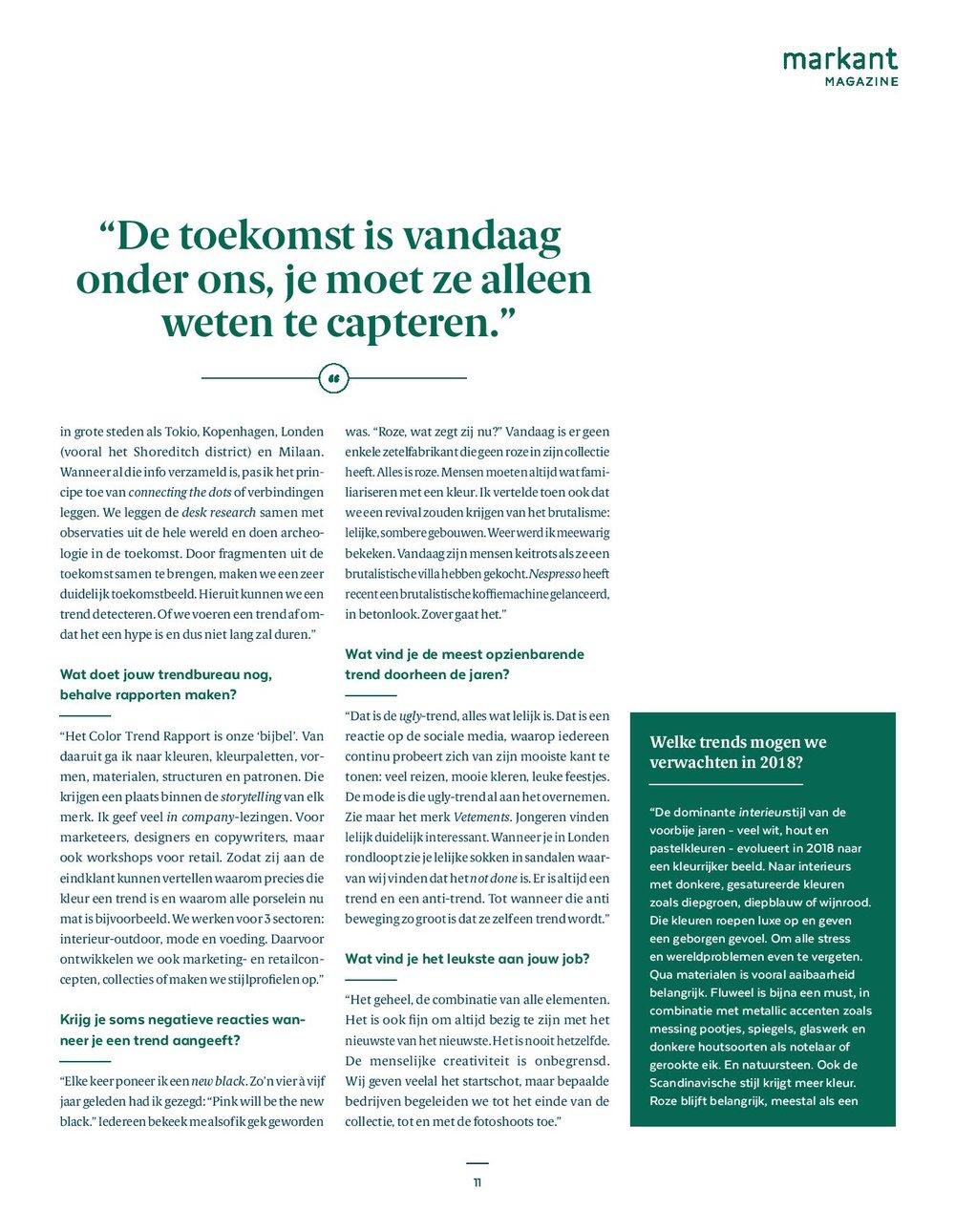 markant_December-Hilde Francq-page-005.jpg