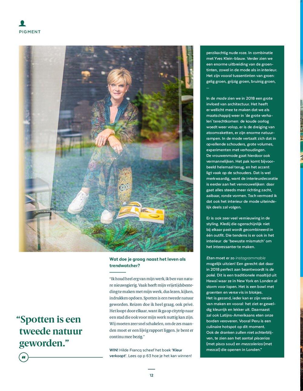 markant_December-Hilde Francq-page-006.jpg