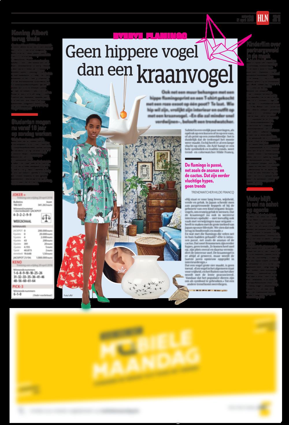 20180421_Het-Laatste-Nieuws-Antwerpen-Noord_p-21.png