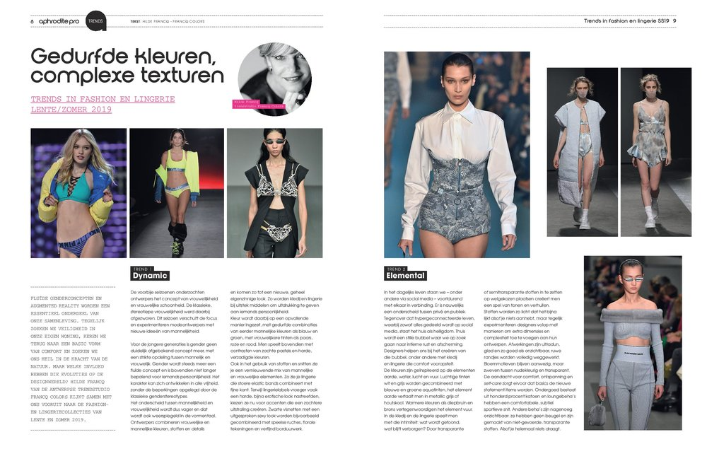 trends2019 (1)-page-001.jpg
