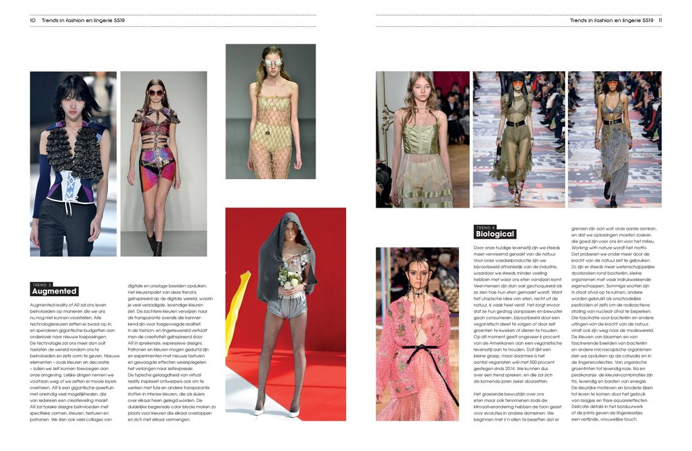 trends2019 (1)-page-002.jpg