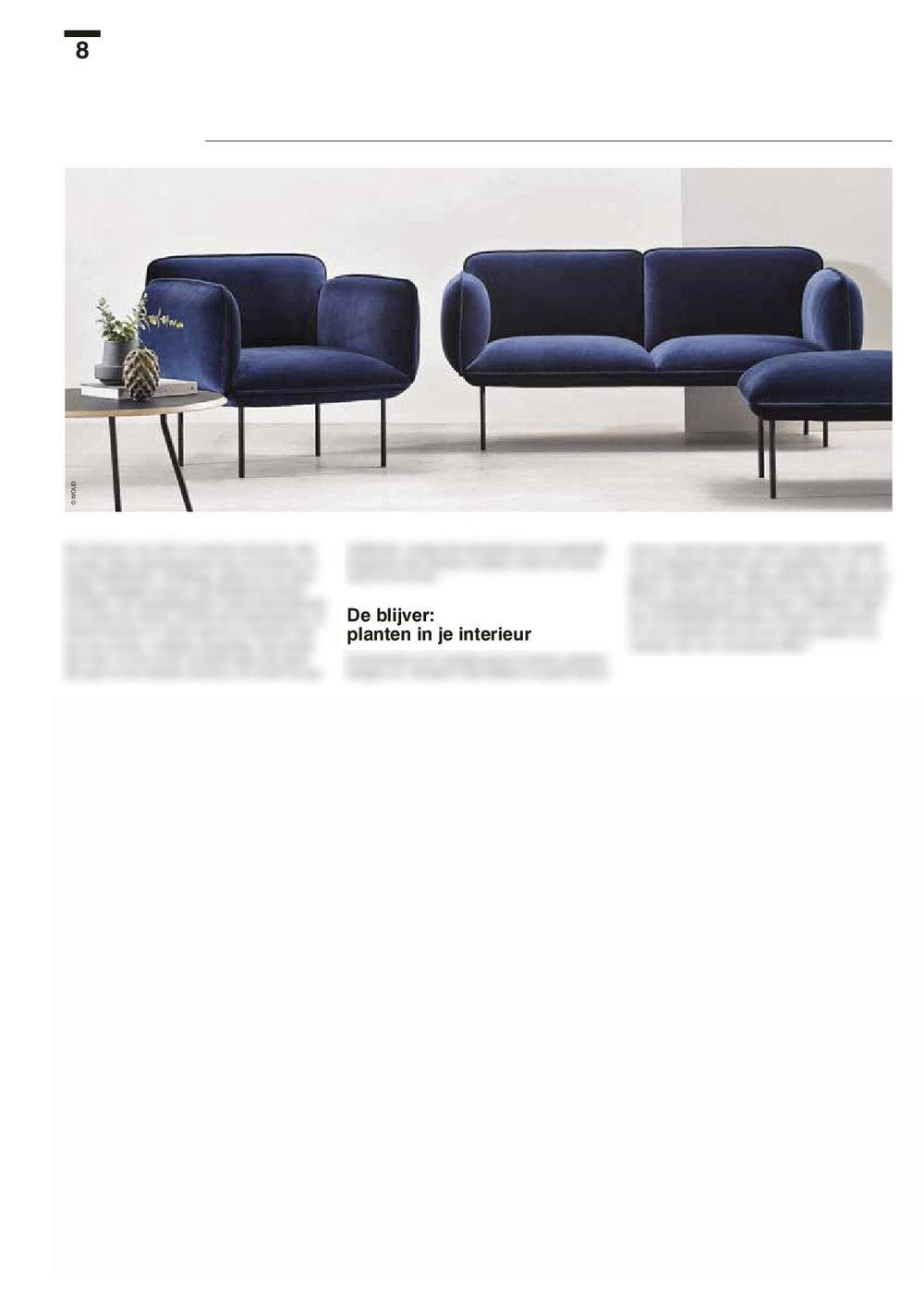 DEStandaard_Interieur-page-002.jpg