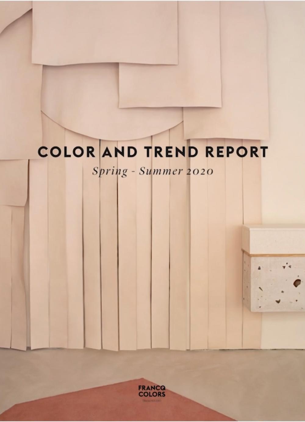 Shop — Francq Colors