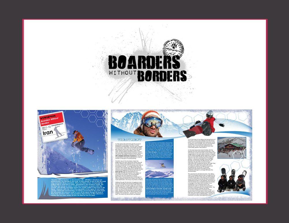 boarders.jpg