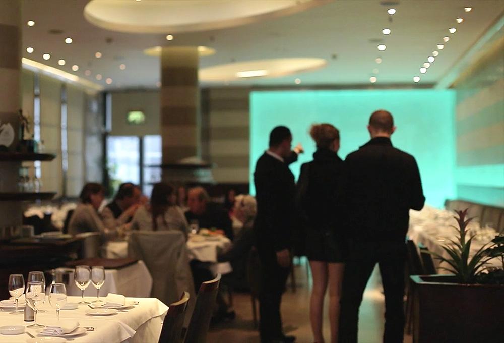 Noura Belgravia Restaurant.jpg