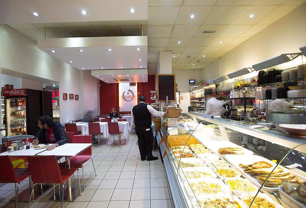 noura-delicatessen-knightsbridge-14.jpg