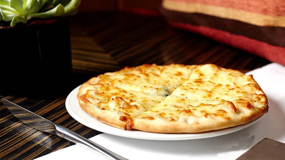 Cheese Manaeesh.jpg