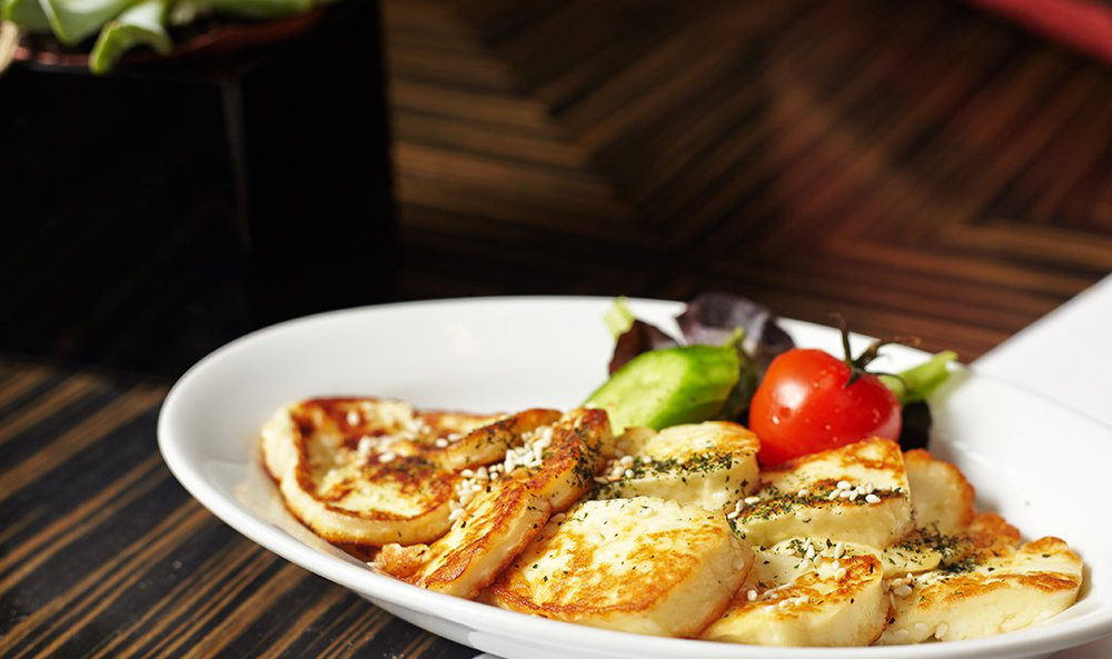 Grilled Halloumi Cheese.jpg