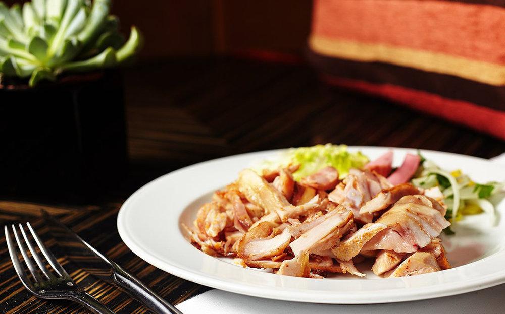 Chicken Chawarma.jpg