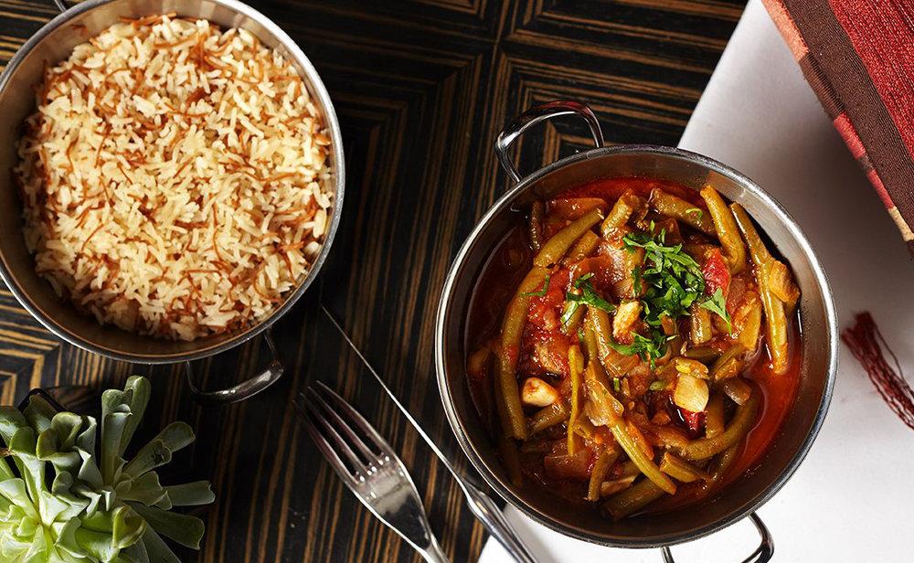 Loubieh with Rice.jpg