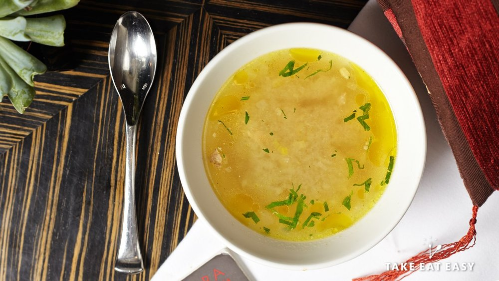 Chicken Soup.jpg