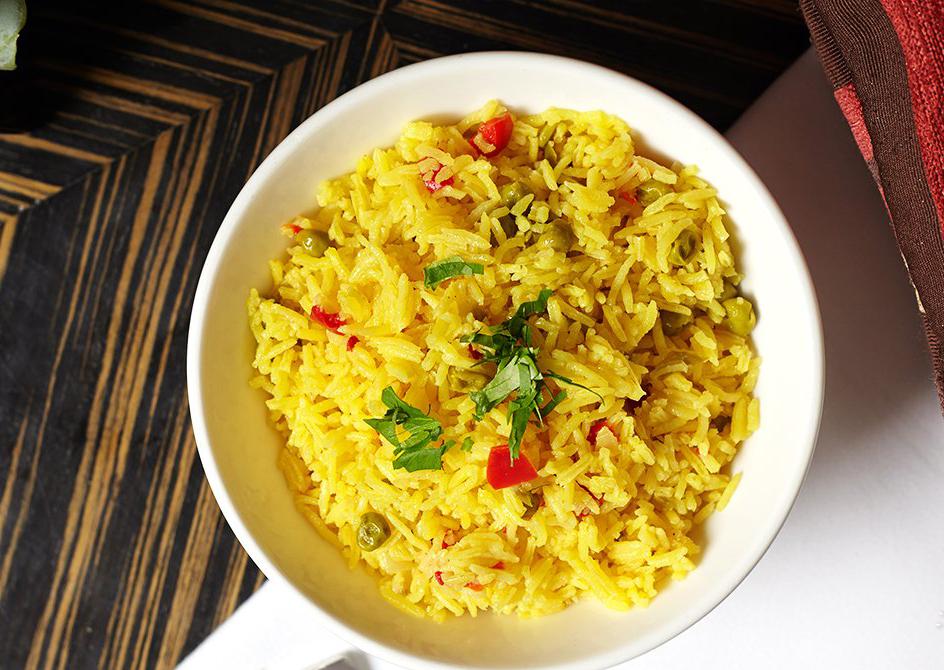 Saffron Rice.jpg