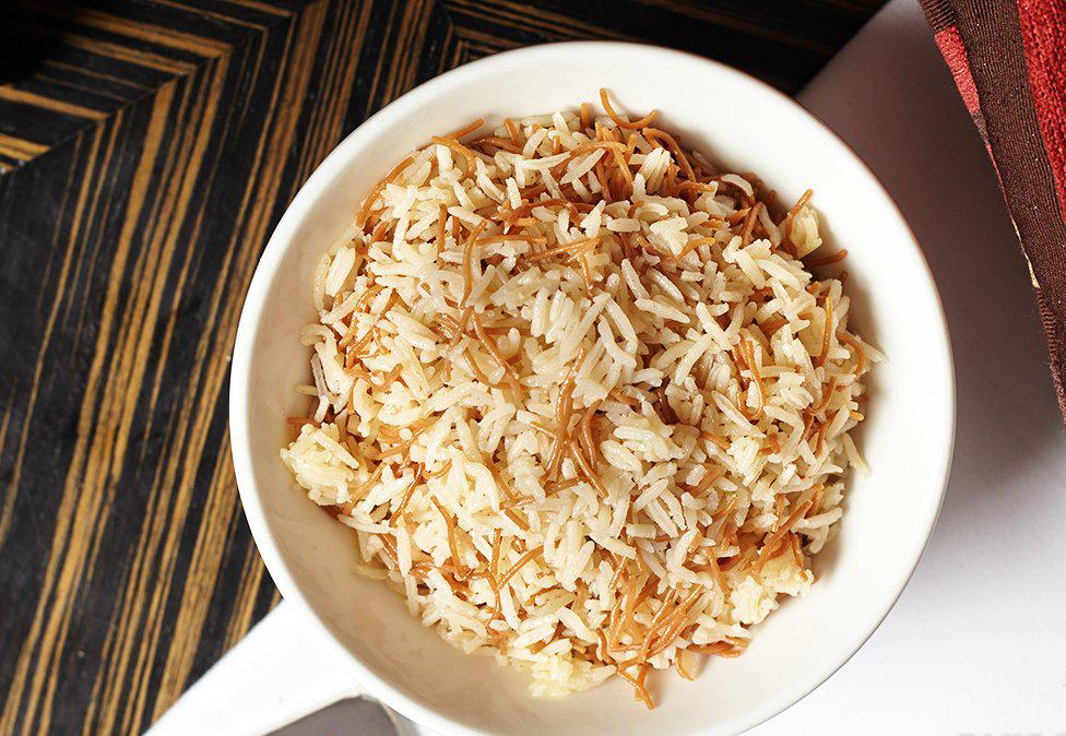 Vermicelli Rice.jpg