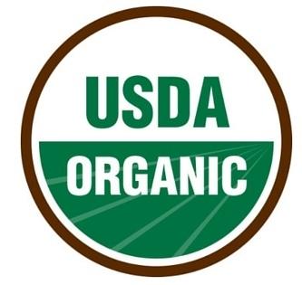 Keziah Organic & NOFA.jpg
