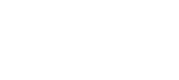 Grand Rapids Bodybuilding