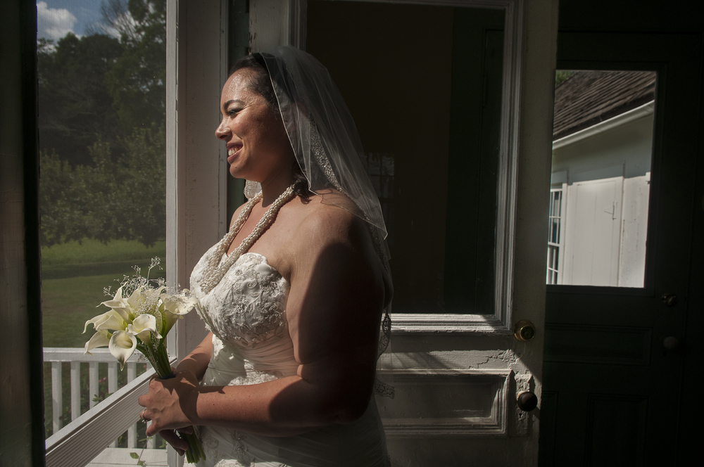 Wedding Photographer, Connecticut